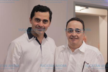 Luis Herrera Albertos, nuevo presidente de las agencias de viajes