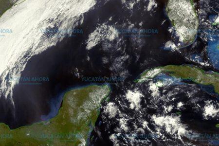 Pronostican otro día de 38 grados en Mérida