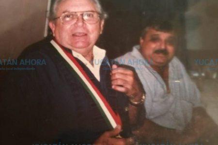 Informan del fallecimiento del compositor Enrique Coqui Navarro