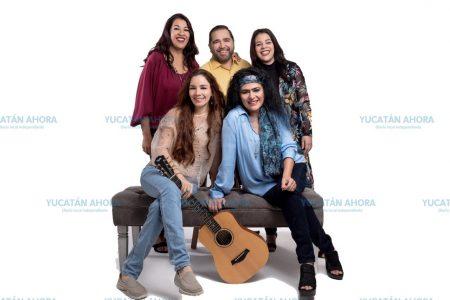 Unen talentos para que sus voces se oigan hasta Buenos Aires