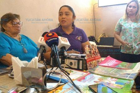 Miles de niños yucatecos afectados por cambio en estancias infantiles