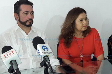 Soy una víctima del sistema: Enrique Lara González