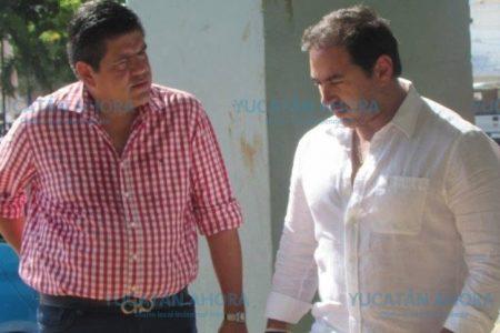 Julián Zacarías, atrapado en un océano de omisiones y malos consejos