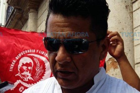 Mototaxistas piden que les entreguen concesiones para que sean legales