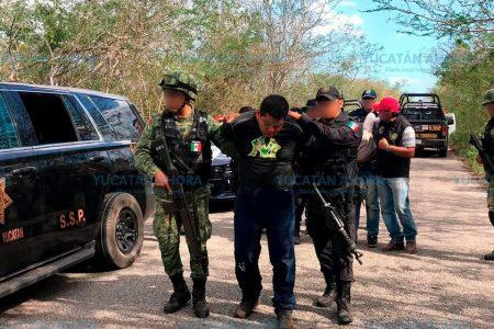 Yucatán, entre los estados con menor índice delictivo