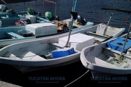 Nuevo ataque de modernos piratas en la costa de Yucatán