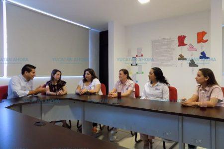 Tekax tendrá la primera oficina de enlace Vifac fuera de Mérida