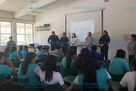 A la baja denuncias por violencia familiar en Mérida