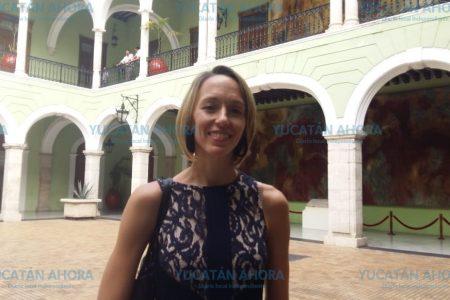 Consulado de Estados Unidos en Mérida tramita 45 mil visas al año