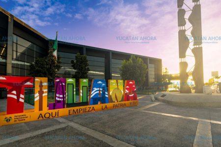 Yucatán vuela alto, con cuatro nuevas rutas aéreas