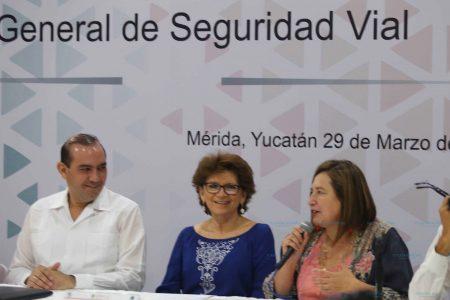 Mejorar la movilidad urbana, un reto en Mérida