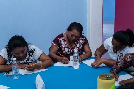 Detonantes de suicidios en Yucatán: alcoholismo, bullying, violencia y pobreza