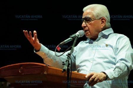 Dr. Julio Huato: un comentario con sapiencia y verdadera honradez profesional