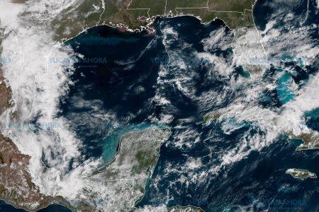 Vuelve el calor a Yucatán, pero el viernes el amanecer será muy fresco
