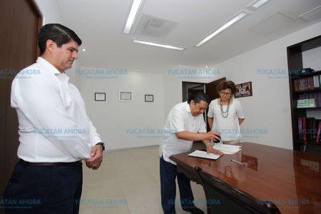 Yucatán tendrá Fiscalía Anticorrupción