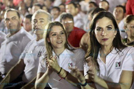 Renuncia Francisco Torres a dirigencia municipal del PRI en Mérida