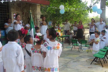 Yucatán quiere ser el primer estado oficialmente bilingüe