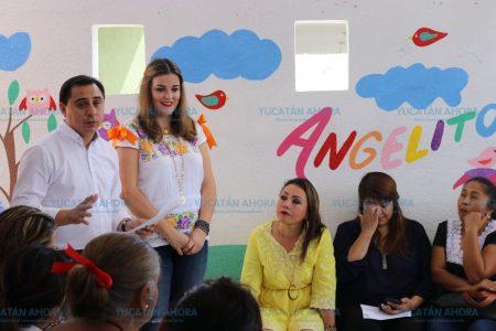 Estancias infantiles de Yucatán ganan amparo colectivo