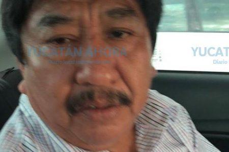 A prisión 'abogado incómodo' para especuladores de tierras