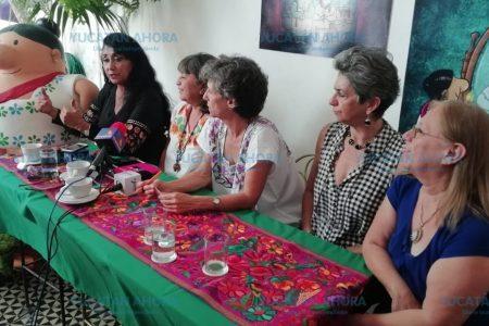 Contrastante actitud de feministas ante la alerta de género para Yucatán