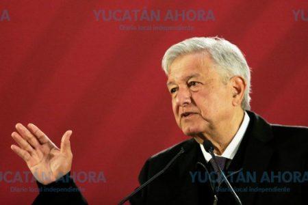 El derecho a la salud es gratuito: López Obrador