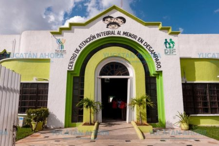 A proceso penal ex custodios del Caimede que abusaban de niños chicos