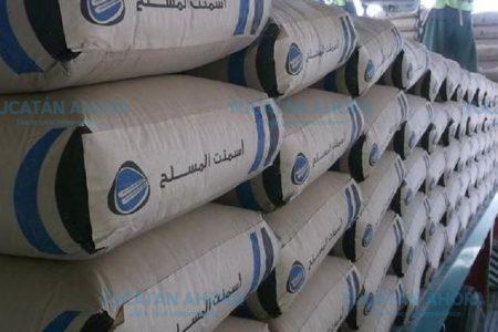 Advierten de riesgos en obras por materiales de mala calidad