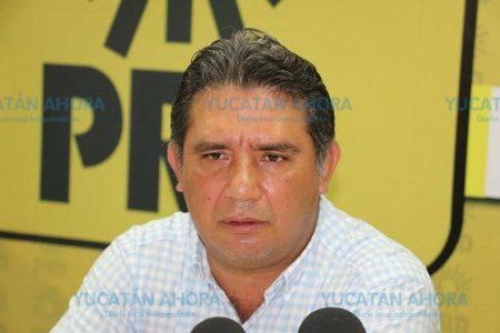 Frenó bloque opositor; ahora obstaculiza nuevos liderazgos en el PRD