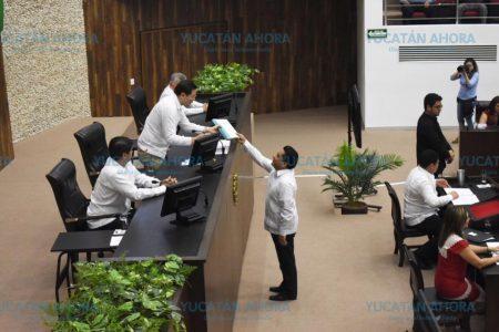 El Poder Judicial de Yucatán, el más denunciado por falta de transparencia