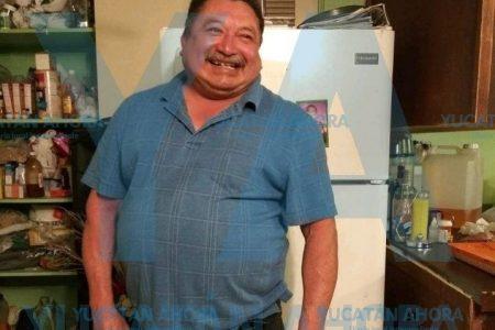 Muere yucateco en Los Ángeles; buscan a su familia en Yucatán