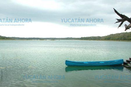 Punta Laguna, un paraíso del Yucatán desconocido