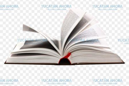 Escribe y publica tu propio libro