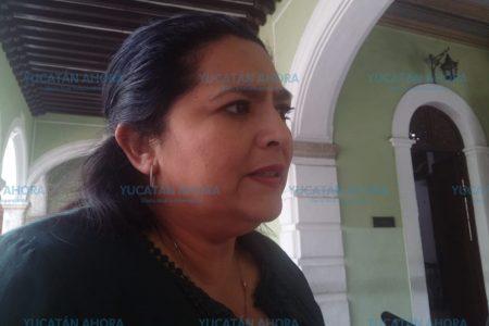 Habrá más denuncias por presuntos desvíos del gobierno rolandista