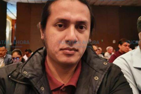 Morena denuncia estancias infantiles 'fantasmas' en Mérida