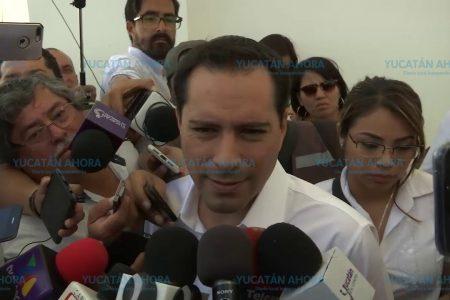 Tianguis turístico pondrá a Yucatán en los ojos de México y el mundo