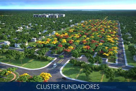 Paxifica City, un desarrollo que conecta a Yucatán con el futuro