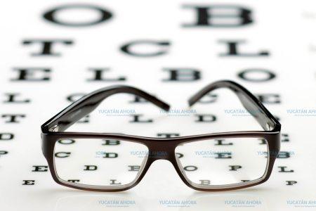 Dispositivos móviles les están 'robando' la vista a los niños