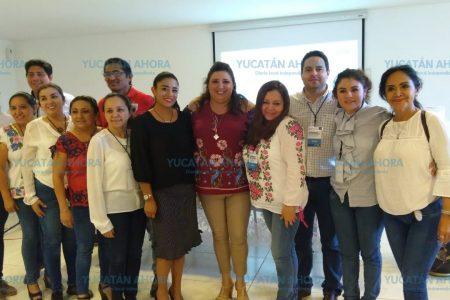 Una buena salud mental, antídoto contra los suicidios en Yucatán