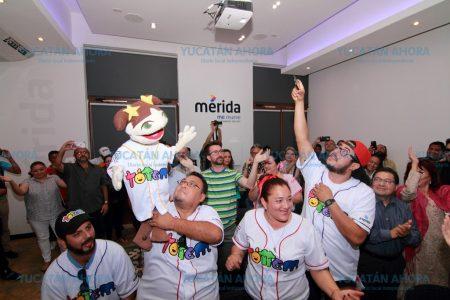 La Temporada Olimpo, lista para nutrir la dinámica cultural de Mérida