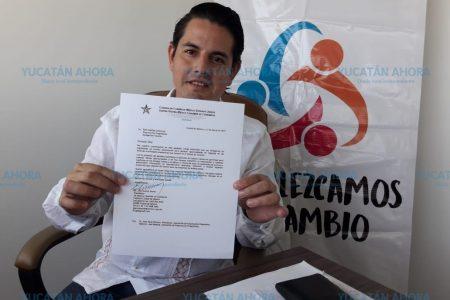 Llegan a Yucatán históricas y progresistas inversiones