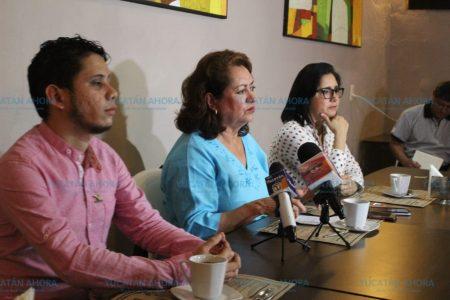 Movimiento Ciudadano prepara más amparos por caso de guarderías