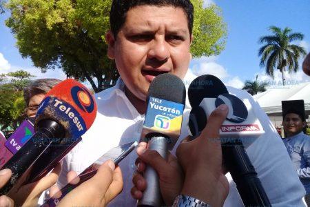 Mototaxis, el servicio de transporte más peligroso en Yucatán