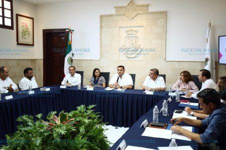 Observatorio Urbano avala crecimiento ordenado y sustentable de Mérida