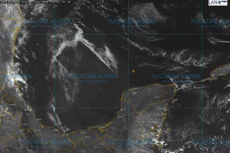 Pronostican hasta 41 grados en Yucatán esta semana