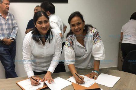 Impulsan conservación del agua en la Península de Yucatán