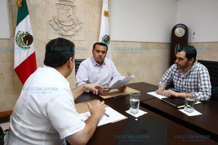 Voluntad ciudadana acalla la contaminación auditiva en Mérida