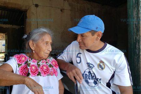 Alcalde yucateco hace algo inédito con dinero de la fiesta anual