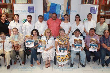 Este 2 de mayo, Celebremos el Teatro Regional de Yucatán