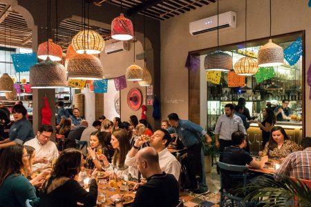 Mérida se consolida como polo de turismo gastronómico y cocina de autor