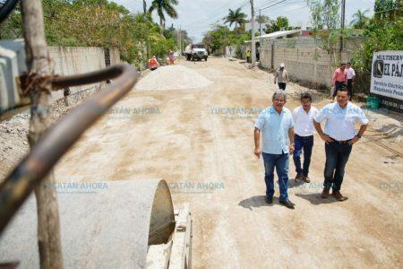 Mérida, con mejores calles y más seguras